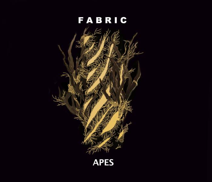 Click for more info about Fabric